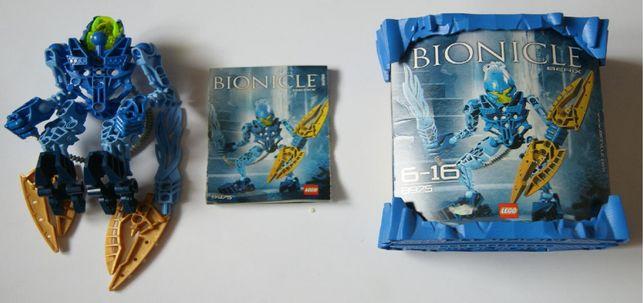 LEGO Bionicle BERIX 8975