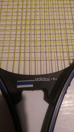 Rakieta tenisowa adidas