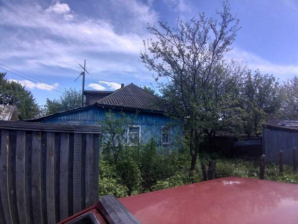 Дом поселке воронеж