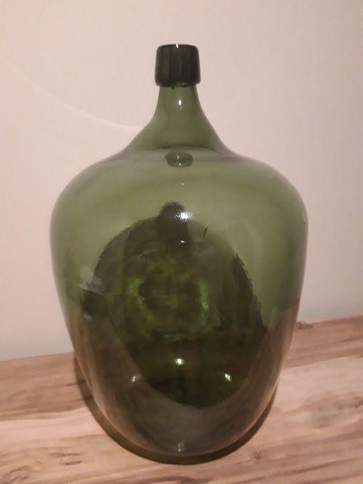 Butla na wino,galon Gliwice - image 1