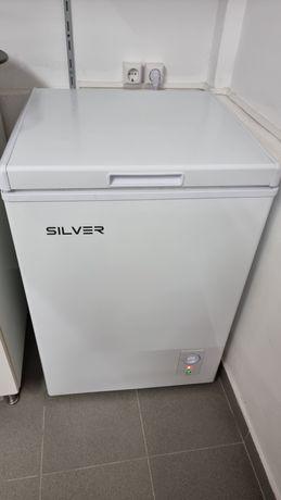 Arca Silver 93L A+