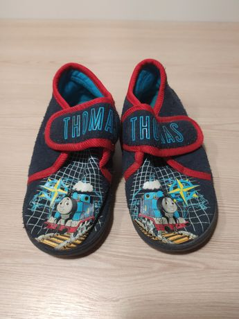 Тапочки,тапки детские,сменная обувь
