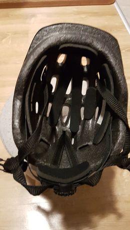 Kask rowerowy dla dzieci  Vogel