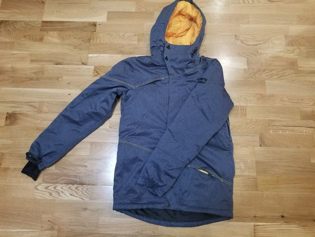 Гірськолижна Куртка Maui Wowie зима мембрані Сток