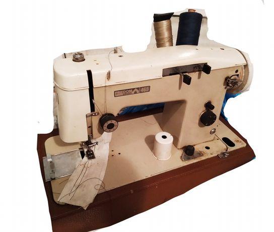 Швейна машинка Predom 465