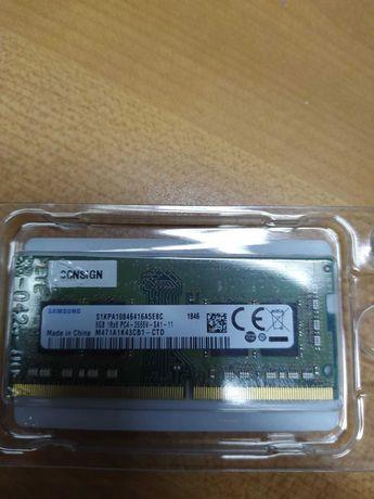Samsung Laptop DDR4 8GB PC4 2666V DIMM notebook Memory