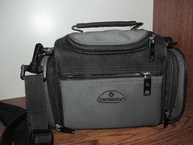 сумка для камеры-новая