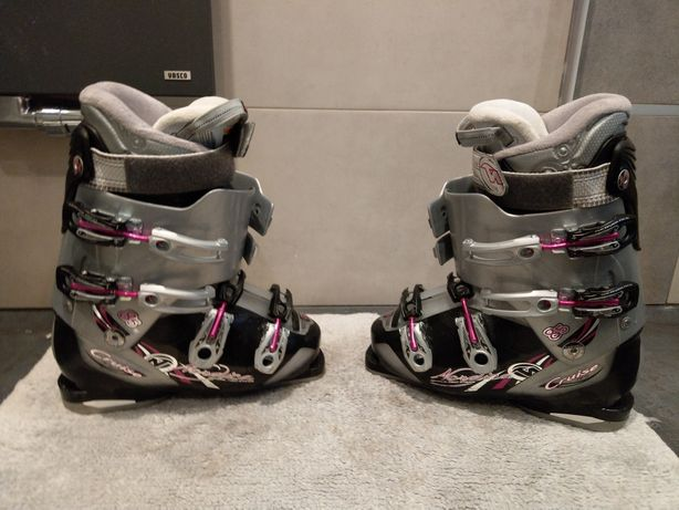 Buty narciarskie Nordica 85
