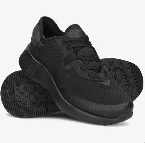 Nike кроссовки оригинал 100%
