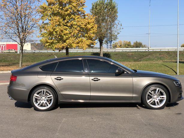 Продам Audi A5