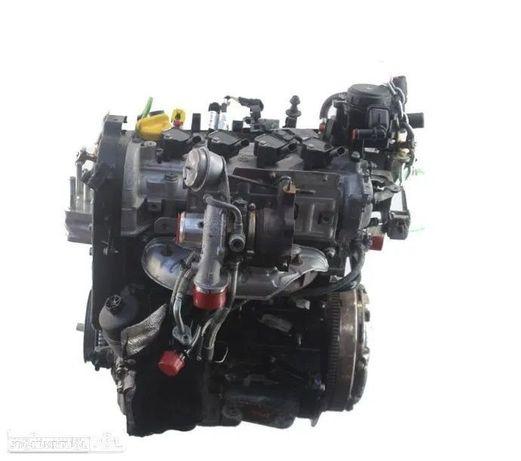 Motor Alfa Romeo Giulietta 1.4T M-Air 2010 REF: 940A2000