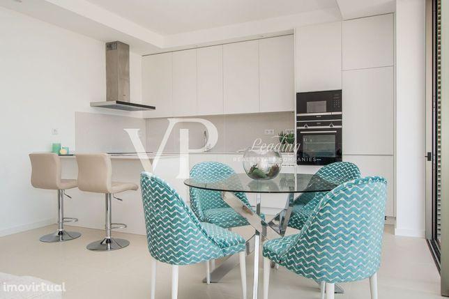 Apartamento T2 , Lagos , Venda , VP , Imobiliária
