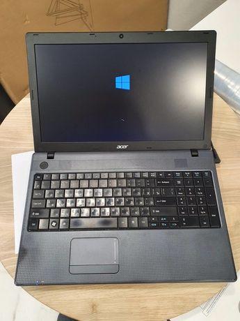 Ноутбук Hp Офисная Машина