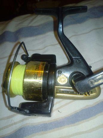 2carretos pesca 2