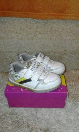 кросовки 28 размер
