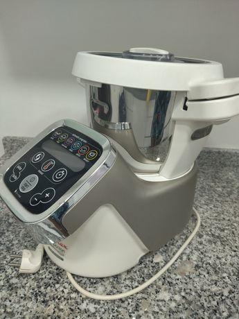 Robô cozinha MOULINEX cuisine Companion