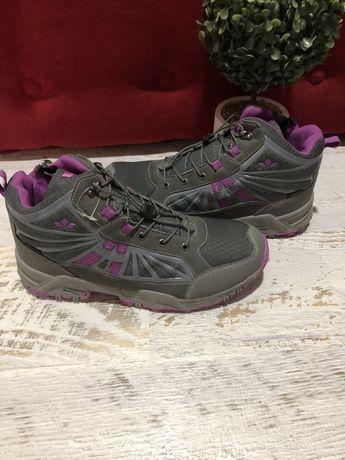 Зимние кроссовки, Lico, 41 размер