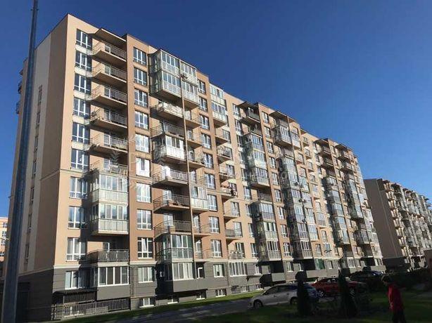 Продажа 2к квартиры в Голосеевском районе! Теремки