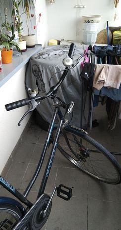 "Rower damka Gazelle TRENDY 28"" klasyk"