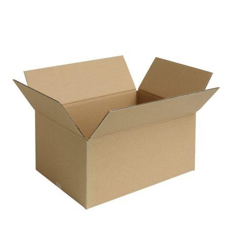 Продам картонные ящики