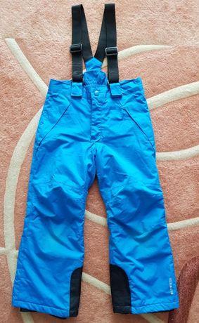 Зимові штани, штанці (лижні) фірма Lidl (Lupilu), розмір 110/116