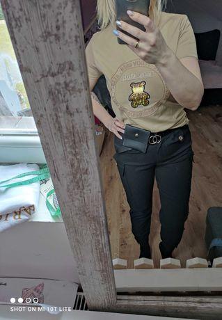 Spodnie bojówki s,m,l,xl,xxl