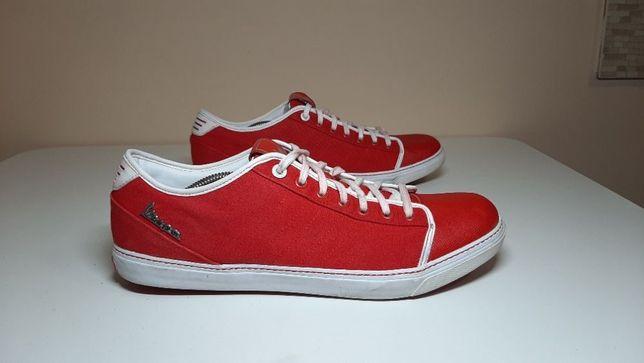 46р,стелька29,5см, Кроссовки,кеды,ботинки Adidas (Адидас) Vespa, отлич