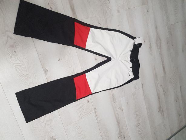 Dare2b-spodnie Softshellowe damskie zimowe rozm 46