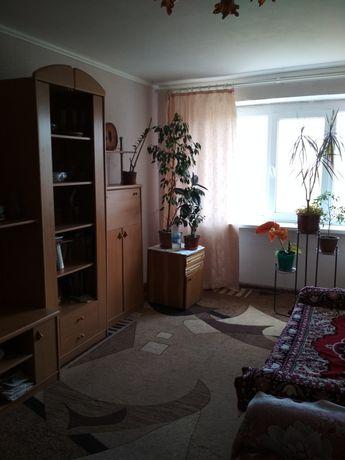 3-х комнатная квартира под Кропивницким