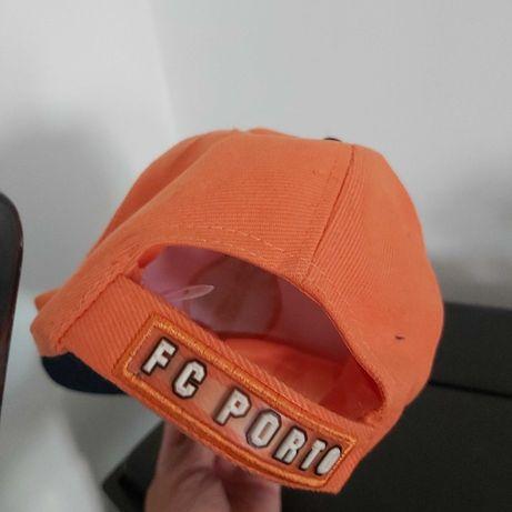Chapeu do Futebol  Club do Porto