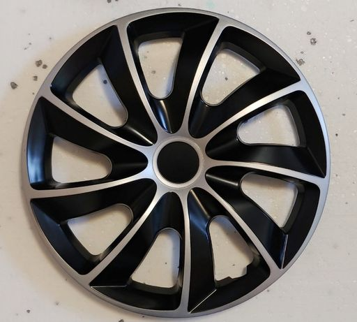 Kołpaki 13 14' 15 16 17 Volkswagen Audi Seat Skoda Ford Peugeot Toyota