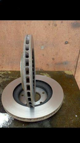 Суппорт, (скобы)проточка тормозных дисков, ремонт суппортов