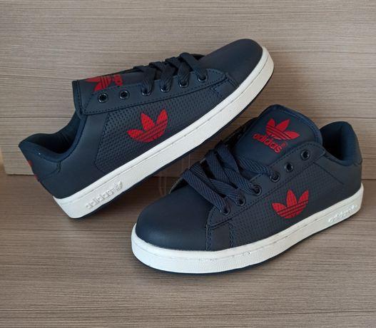 Кеды , кроссовки Adidas р. 38-41