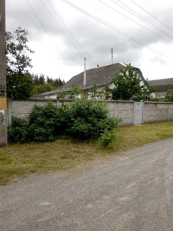 Продается дом п. Песковка 30 000 $