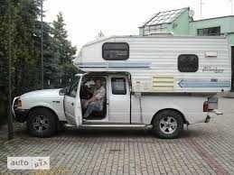 Кемпинг авто пикапа Shadow  жилой модуль  кунг кемпер дом дача автодом