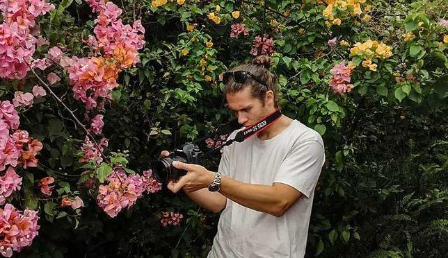 Serviço de Videógrafo