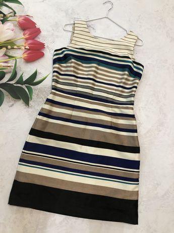 Крутое платье / плаття / сукня