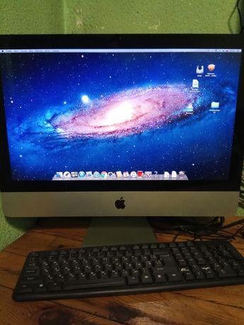 "iMac 1311 21.5"" late 2009"
