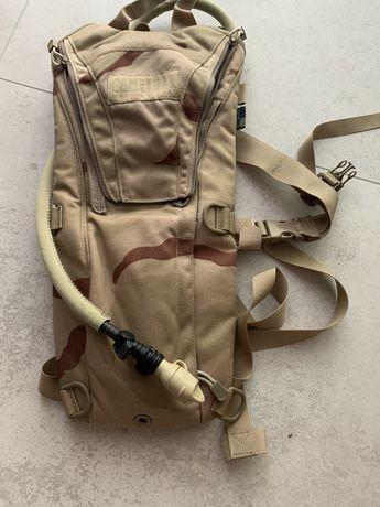 Camelbak maximum gear MON