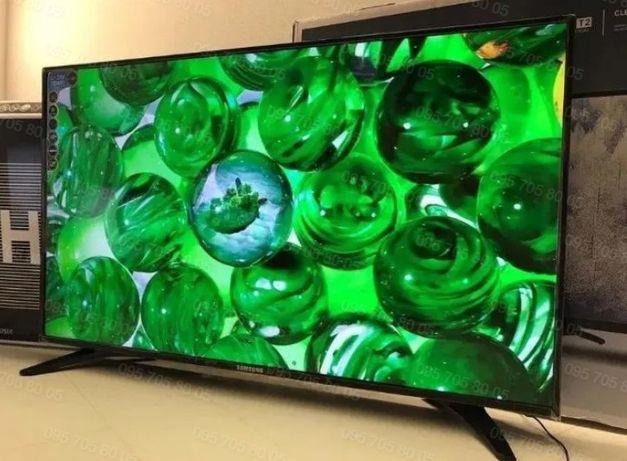 Телевизор самсунг 42 32 55 СМАРТ wifi T2 samsung СО СКЛАДА