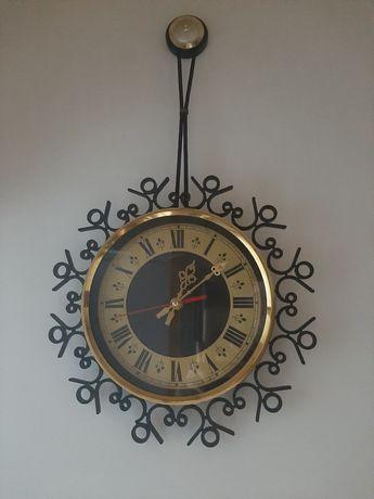 Продам годинники Янтарь
