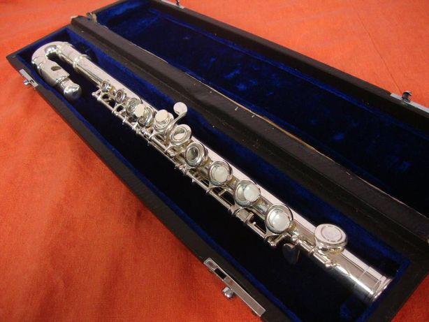 Flauta Transversale , Subito.. N. 2