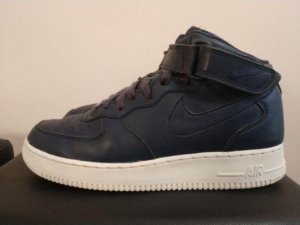 Кроссовки Nike Air Force 1 42р