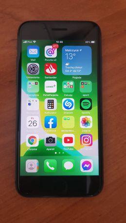 Iphone 8 64GB Gwarancja Idealny Stan Bez Simlocka