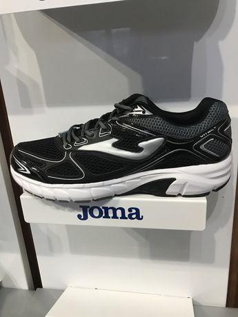 Чоловічі кросівки Joma