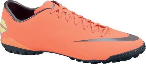 Turfy Nike MERCURIAL VICTORY III TF, rozm. 44, 44.5