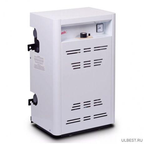 Продам газовий дохконтурний котел Данко