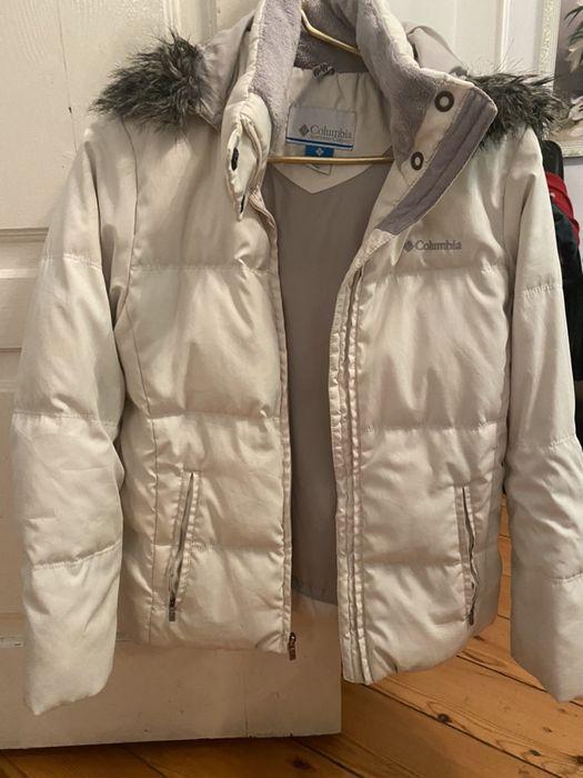 Куртка зима Запорожье - изображение 1
