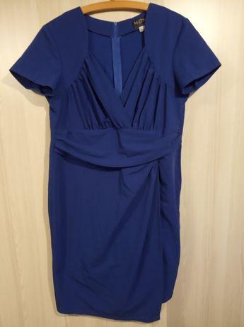 Sukienka Mona 48