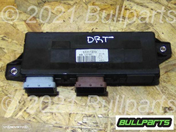 5171_1373 Módulo Confort Frente Direito Fiat Stilo Multi Wagon